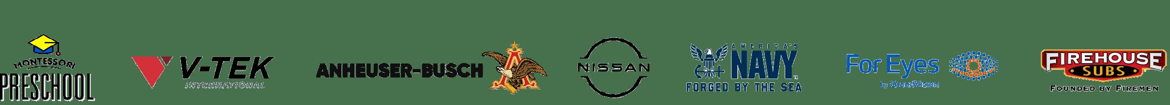 Sas-Logo-Grid-Alerts-Works_ForUs-Full